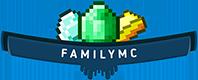 FamilyMC Forums